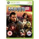 Mass Effect 2 £23.98 from Game
