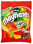 Big Bag of Maynards Wine Gums or Bassetts Jelly Babies 64p at Lidl