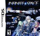 Infinite Space for the Nintendo DS £22.85 @ Shopto