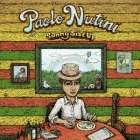 Sunny Side Up - Paolo Nutini Download £4.99 @ TuneTribe & CD £5.99 at Amazon