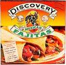 Discovery Mexican Meal Kits £1.49 @ Morrissons