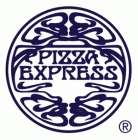 Pizza Express - Choose any pizza for the price of a Margherita - £6.20
