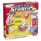Battle Strikers Starter Kit - now £1.95 @ John Lewis (was £9.95)