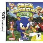 SEGA Superstars Tennis (Nintendo DS) £5.82 delivered @ Amazon