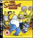 Simpsons PS3 Game - £12.99 delivered at HMV
