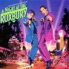A Night at The Roxbury free to watch @ Blinkbox