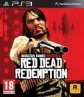 Red Dead Redemption (PS3) £31.99 Delivered @ Jack Of All Games