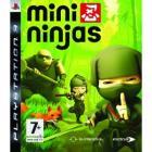 Mini Ninjas (PS3) - £9.93 @ The Hut
