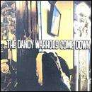 The Dandy Warhols - Come Down CD £2.99 delivered @ HMV