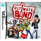 Ultimate Band £2.92 (DS) @ Amazon