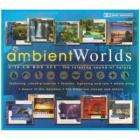 Ambient Worlds [10 CD Box set]  £3.20 Delivered @ Amazon
