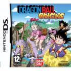 Dragonball Origins (Nintendo DS) £6.34 delivered @ Amazon