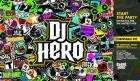 DJ HERO (Wii) £44.99 delivered free courier next day delivery via TNT at shopto.net