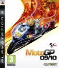 MotoGP 09/10 | PS3 | £24.85 | ShopTo.Net