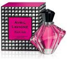 Avril Lavigne - Black Star 50ml EDP £17.50 online & Instore @ Perfume Store