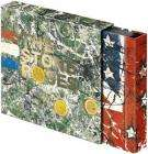 The Stone Roses - Stone Roses: 20th Anniversary Legacy Edition: 2CD: Includes DVD £11.99 @ HMV