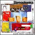 Stereophonics CD's £3.49 each @ PLAY