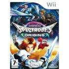 Spectrobes: Origins (Wii) £7.99 delivered @ Amazon