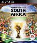 FIFA World Cup 2010 PS3 £34.85 @ ShopTo