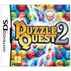 Puzzle Quest : Challenge of the Warlords 2  Nintendo DS (Pre-Order) £9.99 @ Amazon