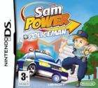 Sam Power Policeman DS £4.85 at Shopto, Sam Power Fire Fighter £7.23 @ Amazon & Sam Power  Handy Man £4.73 at The Hut