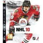 NHL 10   PS3   £14.97   Amazon.co.uk