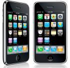 Refurb iPhone 3GS 16GB FREE 24 Month £40pm @ Vodafone