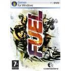 Fuel PC Game @ Amazon £3.75