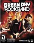 Green Day Rockband 360/PS3 £22.45 Wii £21.95 @ Zavvi