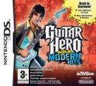 Guitar Hero on Tour Modern Hits solus /guitar hero decades solus/guitar hero on tour with grip  (DS) £4.75 delivered @ Lovefilm **links in 1st post**