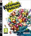 Katamari Forever (PS3) - £12.85 @ Simplygames.com