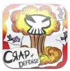 Crap of Defense for iPhone/iPod Touch - FREE @ iTunes