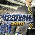 Football Manager 2010 on Iphone/Ipod Touch for £6.99