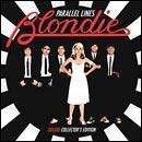 Blondie - Parallel Lines: Deluxe Collectors Edition: Includes Dvd £3 @ Fopp