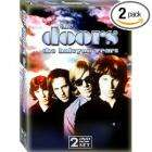 The Doors - The Halcyon Years [ 2 DVD] Instore £1 @ Poundland - usually about £15