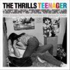 The Thrills - Teenager [CD + DVD] : £3.77 @ Base.com