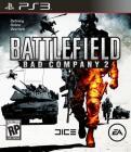 Battlefield: Bad Company 2 | PS3 | £29.85 | ShopTo.Net