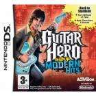 Guitar Hero On Tour: Modern Hits DS Solus £2.71 @ Amazon