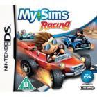 MySims Racing (Nintendo DS) £3.53 delivered @ Amazon UK