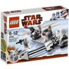 LEGO: Star Wars: Snowtrooper Battle Pack £7.99 @ Play Delivered