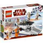 LEGO: Star Wars: Rebel Trooper Battle Pack £7.99 @ Play Delivered