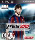 Pro Evolution Soccer (PES) 2010: Platinum PS3 £16,19 with code DEBS10  @ Debenhams Entertainment + 4%quidco