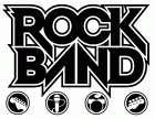 Rock Band Song Pack Playstation 3  £6.97 delivered @ Amazon