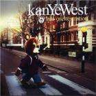 Late Orchestration (Live album) - Kanye West - £3.49 delivered - Amazon