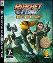 Ratchet & Clank: Quest For Booty £7.99 Delivered @ HMV + Quidco PS3