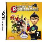 Meet The Robinsons - Nintendo DS - £3.47 @ Amazon