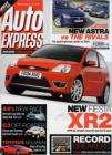 6 issues of Auto Express for £1 @ Let's Subscribe