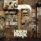 Linkin Park Songs From the Underground (EP) (IMPORT) £3.99 @ Play