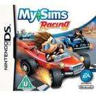 Nintendo Ds - 'My Sims Racing' £3.53 Back In stock @ Amazon