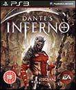 Dantes Inferno PS3 £12.99 delivered @HMV